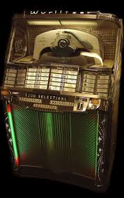 49 best juke box e flipper restauri e riparazione images on