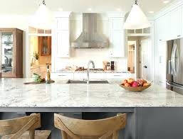 quartz countertops with oak cabinets quartz countertop colors with oak cabinets best for white