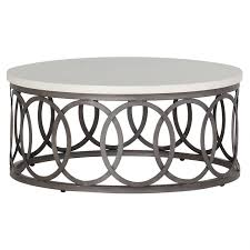 target outdoor coffee table coffee tables outdoor kathy kuo home product thetempleapp