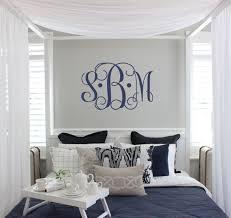vine monogram decal large monogram wall decal master bedroom vine monogram decal large monogram wall decal master bedroom wall decal wedding monogram newlywed monogram wall decal