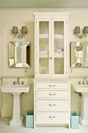 bathroom pedestal sink ideas prepossessing pedestal sink bathroom with additional home remodel