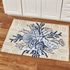 accent rugs touch of class