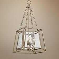 Quoizel Pendant Lights Gold Quoizel Pendant Lighting Lamps Plus