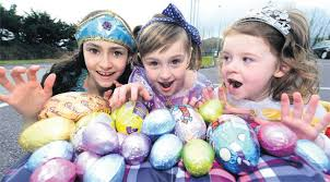 easter plays for children your essential guide to easter independent ie