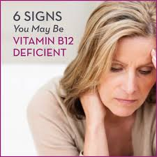 vitamins for hair over 50 6 signs you may have a vitamin b12 deficiency get healthy u
