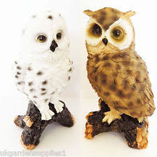 owl ornaments owl ornament ebay