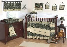 camo baby room decor home design ideas