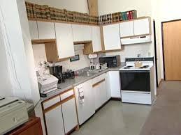 how to paint laminate cabinets uk savae org painting laminate kitchen cabinets uk trekkerboy