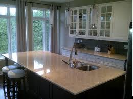 kitchen island ottawa kitchen renovations remodelling ottawa ottawa renovation