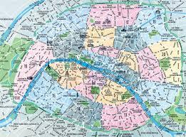 Aris Metro Map by Paris Metro Map Paris France New Zone