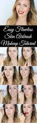 best 25 luminess air makeup ideas on pinterest airbrush makeup