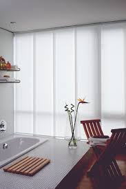 blinds 50mm wood blinds roller blinds roman blinds and more