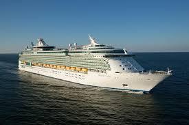 black friday cruise deals royal caribbean 2017 holiday cruises priceline cruises