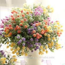 plastic flowers plastic flowers for sale plastic flowers for sale suppliers and