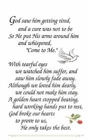 Comforting Bible Verses For Funerals Best 25 Funeral Verses Ideas On Pinterest Funeral Card Messages