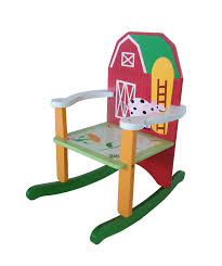 Kid Rocking Chair 44 Rocking Chairs We Love