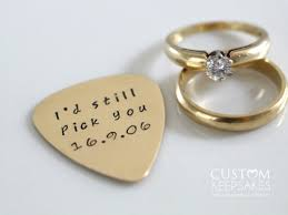 wedding gift nz 1st wedding anniversary gift ideas custom keepsakes