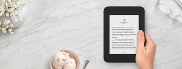 Barnes And Noble Tablets Ereaders Nook Glowlight 3 By Barnes U0026 Noble 9780594777137 Nook Barnes