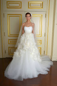 wedding dress brands beautiful bridal dress brands fall 2015 designer wedding dresses
