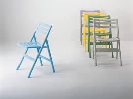 Air Armchair Air Armchair Designed By Jasper Morrison Magis Orange Skin