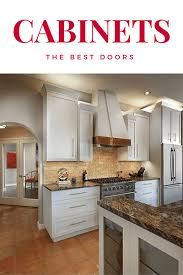 pictures of kitchen cabinet door styles popular kitchen cabinet door styles choices eren design