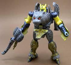 nightprowler teletraan i the transformers wiki fandom powered