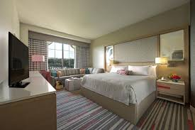 Rooms To Go Kids Orlando by Hard Rock Hotel Orlando Usa Booking Com