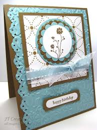 945 best embossed cuttlebug card ideas images on pinterest cards