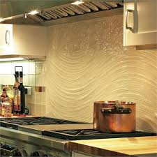 Backsplash Design Ideas Backsplash Design Ideas And Products