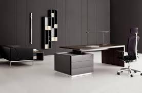 Computer Desk Modern Design Office Desk White Desk Modern Work Desk Funky Office Furniture