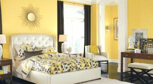 Pottery Barn Wall Colors Bedroom Featuring Paint Color Concord Buff Sw 7684 From The