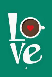 B Om El Design 231 Best Llueve Café Images On Pinterest Coffee Cafe Coffee