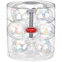 suchergebnis auf de für weihnachtskugeln glas transparent