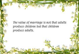 wedding quotes to parents parents wedding anniversary quotes