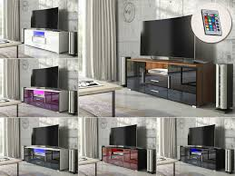 modern tv unit mex furniture modern tv unit with multicolour led light 008