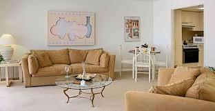 senior living retirement community in sun city west az the 5820 the madison sun city west az model living room