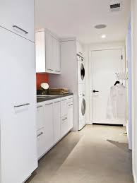 laundry room layouts small spaces home design ideas