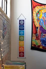 166 best wall to wall images on pinterest earthbound trading this banner features the 7 main chakras and their corresponding colors and lotuses earthboundtrading