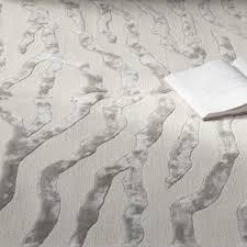 animal print area rugs joss u0026 main