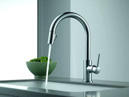kitchen faucet manufacturers list faucet most popular kitchen faucets 2014 most popular moen