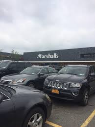 Marshalls Store Hours Thanksgiving Day Marshalls 19 Reviews Department Stores 1304 Hicksville Rd