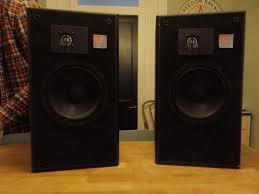 jbl home theater subwoofer jbl tlx 14 speakers in tooting london gumtree