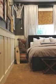 teenage bedroom decorating ideas for boys 52 kids room decor ideas for boys best 25 kids rooms ideas on