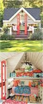 Potting Shed Plans by 42 Best Potting Shed Images On Pinterest