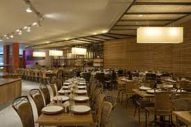 restaurant dining rooms homedesignwiki your own home online
