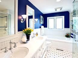 ideas for decorating a bathroom beautiful bathroom decorating ideas beautiful bathroom design