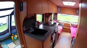 Bailey Caravan Awning Sizes Bailey Ranger 540 6 Caravan Vango Air Beam Inflatable Awning 11 4