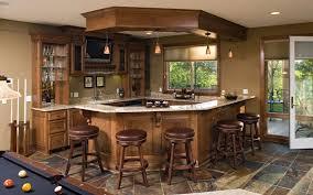 in house bar home design ideas homeplans shopiowa us