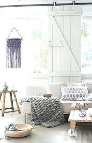 max studio home decorative pillow max studio home decor liwenyun me