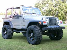2000 jeep wrangler wheel bolt pattern 49 best jeeps images on jeep truck car and cars